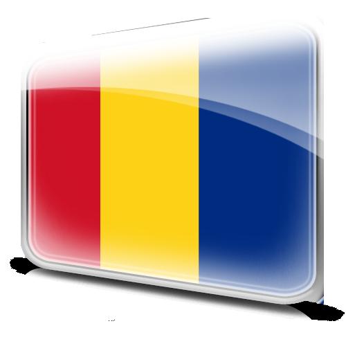 SEDII ROMANIA
