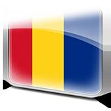PROGRAM DISTRIBUIRE PACHETE IN ROMANIA