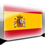 PROGRAM DISTRIBUIRE PACHETE IN SPANIA