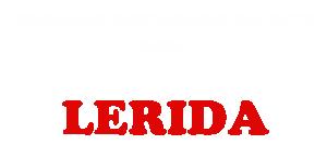 Program distribuire pachete zona Lerida
