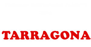 Program distribuire pachete zona Tarragona