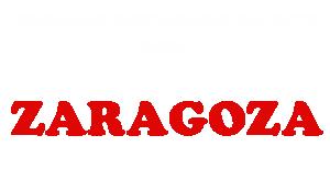 Program distribuire pachete zona Zaragoza